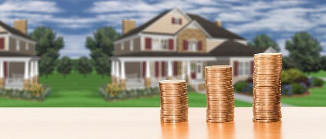 Gör en hushållsbudget