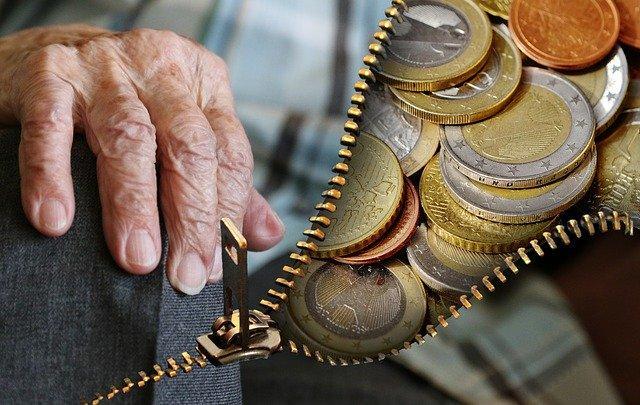 Råd för pensionsparande